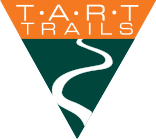 TART Trails Inc
