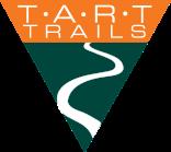 TART Trails Inc.